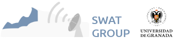 Smart and Wireless Applications and Technologies Group (SWAT-UGR)